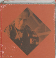 Theo van Doesburg - oeuvrecatalogus - Els [red.] Hoek (ISBN 9789068682557)