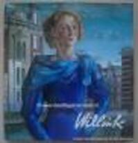 Willink - H. L. C. JaffÉ (ISBN 9029080019)