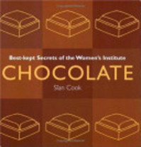 Chocolate - Sîan Cook (ISBN 9780743240123)
