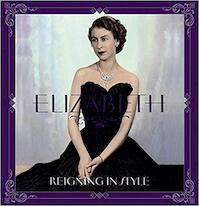 Elizabeth - Jane Eastoe (ISBN 9781862059481)