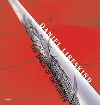 Daniel Libeskind - Daniel Libeskind (ISBN 9780789304964)