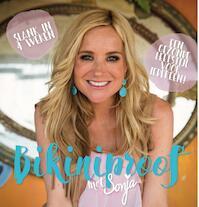 Bikiniproof met Sonja - Sonja Bakker (ISBN 9789078211389)