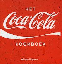 Het Coca-Cola kookboek (ISBN 9789048309474)