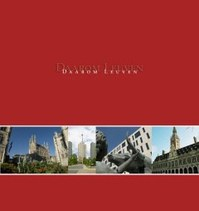 Daarom / Leuven - G. Noppen (ISBN 9789077914205)