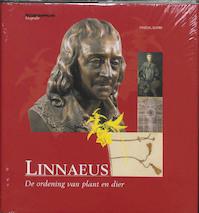 Linnaeus - Pascal Duris (ISBN 9789085710721)