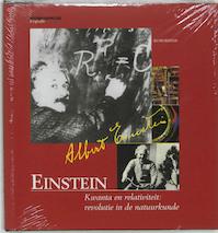 Einstein - Silvio Bergia (ISBN 9789076988030)