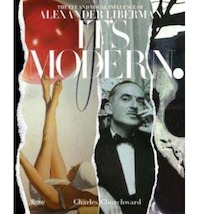 It's Modern. - Charles Churchward (ISBN 9780847840717)