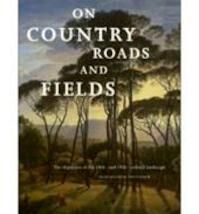 On country roads and fields - W. Loos, M. van R.-J. te / Heteren Rijdt (ISBN 9789066119215)