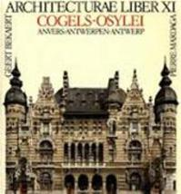 Cogels-Osylei - Geert Bekaert, Pierre Mardaga (ISBN 2870092198)