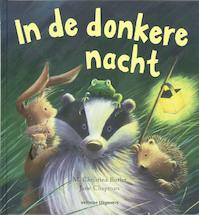 In de donkere nacht - M. Christina Butler (ISBN 9789059207684)