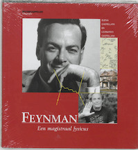 Feynman - E. Castellani, H. L. / Kleinert Castellani (ISBN 9789076988955)