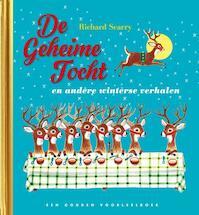Een vrolijk Kerstmis - Kathryn Jackson (ISBN 9789047608813)