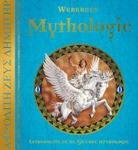 Mythologie / deel Werkboek - Hestia Evans (ISBN 9789047509950)