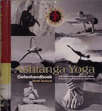 Ashtanga Yoga DUTCH (ISBN 9781891252945)