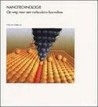 Nanotechnologie - Unknown (ISBN 9789073035874)