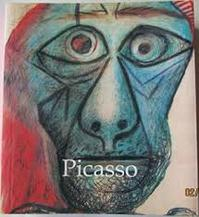 Picasso 1881-1973 - N/a (ISBN 9781844849918)