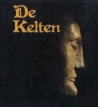 De Kelten - Venceslas Kruta, Erich Lessing (ISBN 9789002141386)