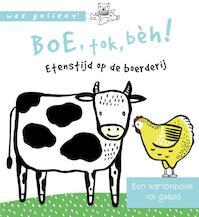 Boe, tok, beh! (ISBN 9789021678566)