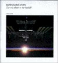 Buitenaards leven - Ulrich Walter (ISBN 9789073035904)