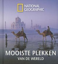 Mooiste plekken (ISBN 9789048809493)