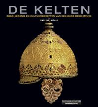 De Kelten - D. Vitali (ISBN 9789077363171)