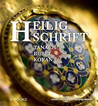 Heilig Schrift (ISBN 9789462581623)