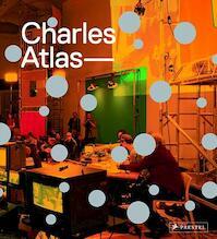 Charles Atlas - (ISBN 9783791381008)