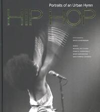 Hip Hop: Portraits of an Urban Hymn - David Scheinbaum (ISBN 9788862082730)