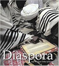 The diaspora and the lost tribes of Israel - Amotz Asa-el (ISBN 9780883636046)