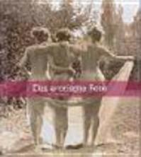 Das Erotische Foto. - Alexandre Dupouy (ISBN 9781859958292)
