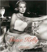 Grace Kelly - Thilo Wydra (ISBN 9783829606684)