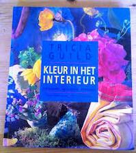 Kleur in het Interieur - T. Guild (ISBN 9789026934315)