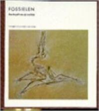 Fossielen - G.G. Simpson (ISBN 9789070157548)