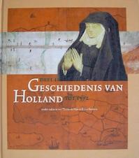 Geschiedenis van Holland - Deel I. Tot 1572 - Thimo de Nijs (ISBN 9789065506825)