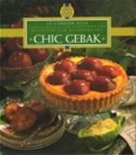 le Cordon Bleu - Chic gebak - Eveline Deul, Heleen Silvis (ISBN 9783829006286)