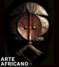Afrikaanse kunst - Franziska Bolz (ISBN 9783741910562)