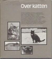 Over katten - Lennart (ISBN 9789020230062)