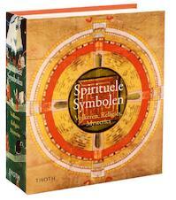 Spirituele symbolen (ISBN 9789068685633)