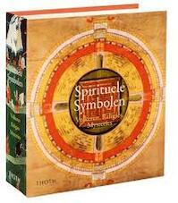 Spirituele Symbolen - Robert Adkinson (ISBN 9789068684957)