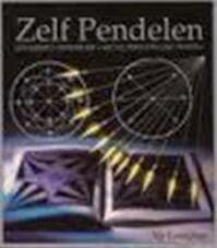 Zelf pendelen - Sig Lonegren (ISBN 9789021518794)