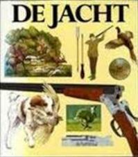 De jacht - R. [red.] Elman (ISBN 9789061132073)
