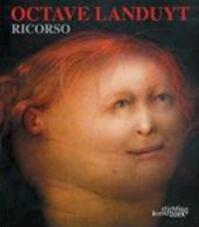 Octave Landuyt - Elie Saegeman (ISBN 9789058562388)
