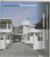 Sanatorium Zonnestraal (ISBN 9789056626952)