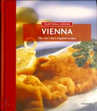Traditional Cooking - Vienna - (ISBN 9783990051221)
