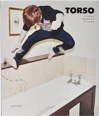 Torso - (ISBN 9783899553093)