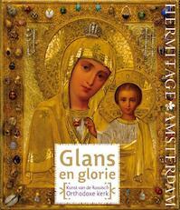 Glans en Glorie (ISBN 9789078653240)