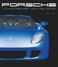 Porsche - Peter Ruch (ISBN 9788863122350)