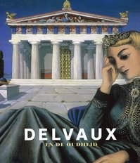 Delvaux - S. Basch (ISBN 9789085865285)