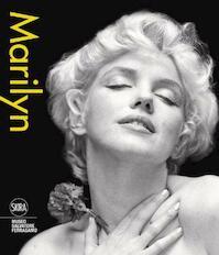 Marilyn Monroe - Stefania Ricci (ISBN 9788857214184)