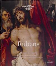 Rubens - Gerlinde Gruber, Sabine Haag, Stefan Weppelmann, Jochen Sander (ISBN 9783990201473)